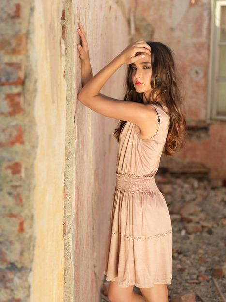 Vintage Clothing Labels | Clothingbrands | Scoop.it