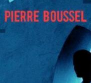 Pierre Boussel, un thriller sur la vie des hommes de l'ombre, immersion au coeur des services secrets français. Un premier volume réussi. | Pierre Boussel | Scoop.it