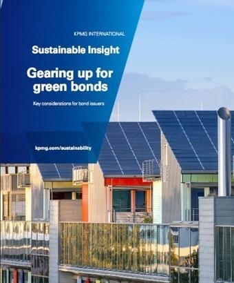 Guía para la emisión de bonos verdes | Infraestructura Sostenible | Scoop.it