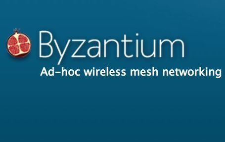 Install Project Byzantium Linux to a Raspberry Pi - ByzPi | Raspberry Pi | Scoop.it