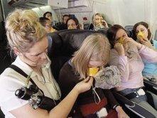 Des stages pour surmonter sa peur en avion | FlightControl | Scoop.it
