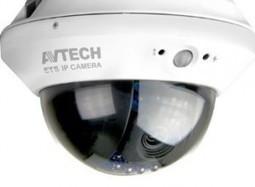 IP Camera   cctv security   Scoop.it