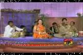 Zamana Baho Farebi Ae Mera Afshan Zebi New Song ~ Saraiki Club   foodrecipes.pk   Scoop.it