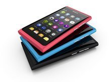 TechRadar: Nokia N9 countdown literally begins | Technology and Gadgets | Scoop.it
