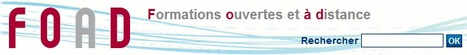 FOAD - Supports de cours FOAD - Ressources - | Time to Learn | Scoop.it
