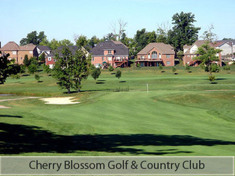 Kentucky Golf Courses | Golf Stay and Play | Scoop.it