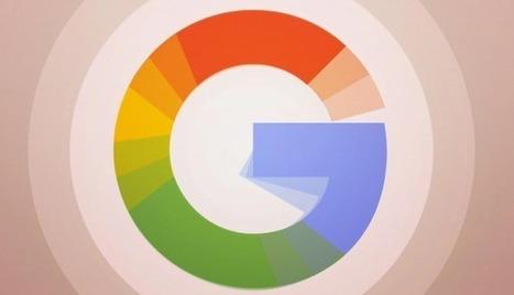 1,75 Milliard de liens ont été supprimés des pages de résultats de Google | Chiffres et infographies | Scoop.it