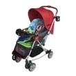 Wide variety of Sunbaby and products for your little angles | Online Toys For Kids | Scoop.it