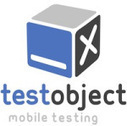 TestObject Raises $1.4M For Its Automated Android App Testing In The Cloud | Mobile user testing | Scoop.it