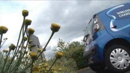 BBC Mundo - Noticias - La amenaza ambiental de los autos eléctricos | most wanted | Scoop.it