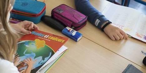 L'école à la maison, 50% d'élèves en plus en 5 ans | 694028 | Scoop.it