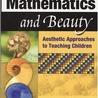 Mathematics_lap