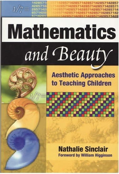Why mathematics is beautiful and why it matters « Math Drudge | Mathematics_lap | Scoop.it
