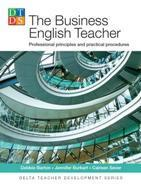 Development - Lexical bundles | Delta Publishing - English ... | Applied Corpus Linguistics | Scoop.it