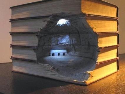 OTRA∃DUCACION: 13 errores en la alfabetización escolar | Educacion, ecologia y TIC | Scoop.it