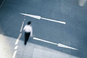 Les cadres, des mercenaires butinant d'entreprise en entreprise? | Cadreo | Recrutement et formation | Scoop.it