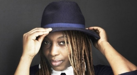 Parcours : Pascale Obolo, reine camerounaise de l'art contemporain - Cameroon News - News in Cameroon - Live News - Daily News Cameroon - Live News in Cameroon | art move | Scoop.it