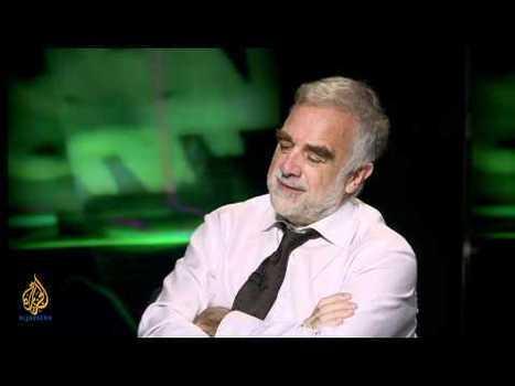 SCHOKING! Libya on the Line - Part 1/ Part 2 - #Saif #ICC #NTC #NATO #Justice #FREESAIF #BRAVESAIF #Ocampo #OCAMPOCRIMINAL | Saif al Islam | Scoop.it