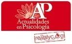 Demandas académicas y afrontamiento en estudiantes con adecuaciones curriculares   ADECUACIÓN CURRICULAR   Scoop.it