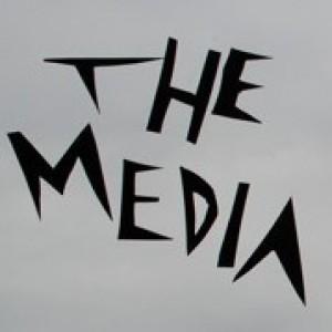 Giornalismi & SocialMedia @pedroelrey | BlogItaList | Scoop.it