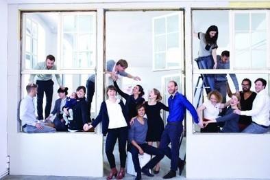 «Le feel good management, ce n'est pas uniquement organiser des fêtes» - Rue89   RH&Management   Scoop.it