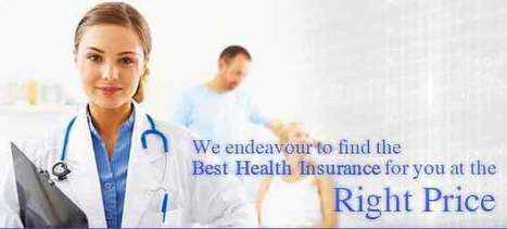 A Complex Aspect of Private Medical Insurance Explained   DataHealth Consultancy Ltd.   Scoop.it
