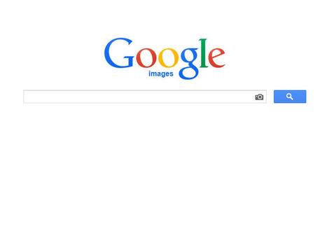 Google n'est pas une banque d'images gratuites   Découverte Photo   Scoop.it