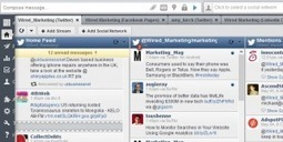 Twit Twoo: How Can Hootsuite Help You? | Business 2 Community | Better know and better use Social Media today (facebook, twitter...) | Scoop.it