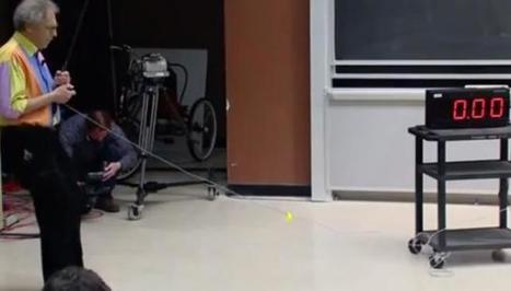 Los mejores videos del mundo para inspirar a docentes   Innovación docente universidad   Scoop.it