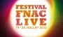 Paris Plage : Les concerts gratuits Fnac Live 2012 ! - Staragora | PS 18 | Scoop.it