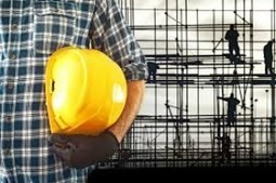An Extensive ERP for Construction to Facilitate All the Development Verticals   Construction ERP   Scoop.it