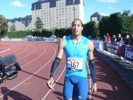 Essonne : Neuf athlètes essonniens aux JO de Rio   Communauté Paris-Saclay   Scoop.it