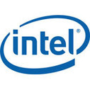 Openings at Intel for Freshers Intern Software Engineer in Bangalore / April 2014 | MahiJobs.com | Scoop.it