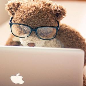 Mac SEO Tips on Google+   Mac SEO Tools and Tips   Scoop.it