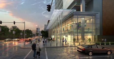 3D Visualisation Service Brisbane | 3D Architectural Visualisation | Scoop.it