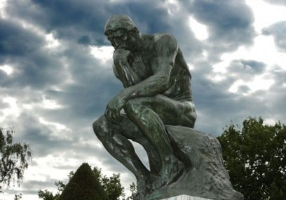 Download 90 Free Philosophy Courses and Start Living the Examined Life | Wisdom 1.0 | Scoop.it