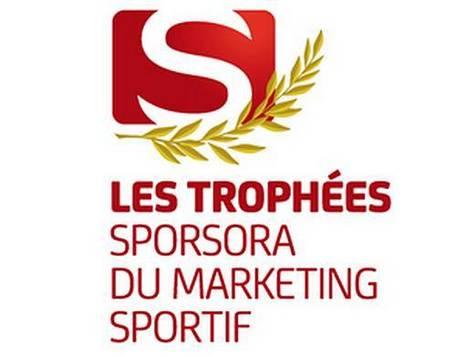 Le CSH nominé aux Trophées Sporsora – Marketing Sportif   Sponsoring   Scoop.it