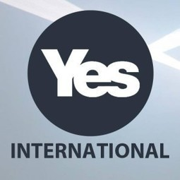 Rosyth Naval Base To Become Nuclear Dump | Referendum 2014 | Scoop.it