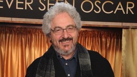 Harold Ramis Dead at 69 - Blabber   Celebrity News   Scoop.it