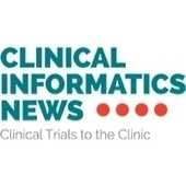 Regulatory Considerations for Using Social and Digital Media in Clinical Trial Patient Recruitment   Clinical Trial Recruitment and Social Media   Scoop.it
