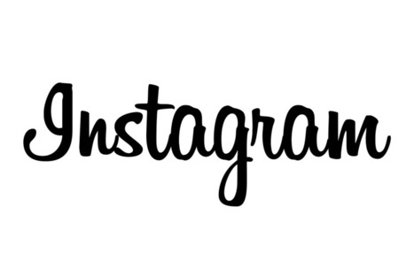 Entrepreneur : 5 stratégies à adopter sur Instagram | Widoobiz | Mobile Marketing | Scoop.it