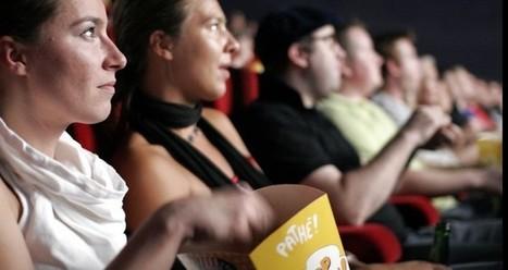 Google predice el éxito de los estrenos del cine | Novedades de Peliculas | Scoop.it