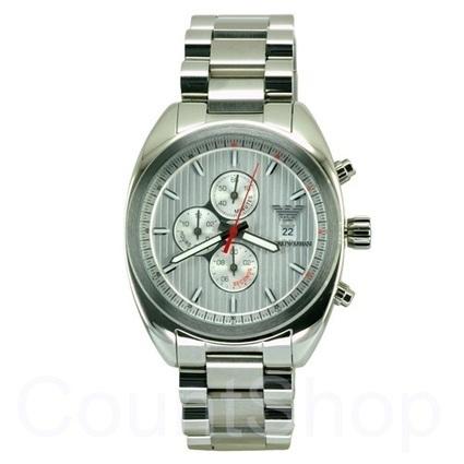 Buy Armani Sportivo AR5958 Watch online   Armani Watches   Scoop.it