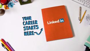 Epifania: LinkedIn: uno strumento utile anche per gli studenti?   Epifania   Scoop.it