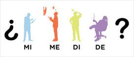 #RRHH Estrategias de Negocios: ¿Qué tipo de empleado eres? ¿MI, ME, DI o DE?   Innovación Social y Emprendimiento   Scoop.it
