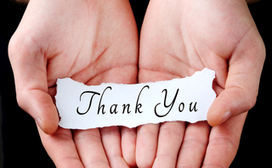 Be Thankful for These 10 Online Marketing Trends | Content Marketing | Scoop.it