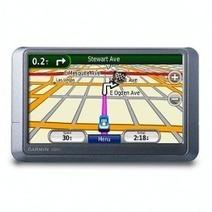 Cyber Monday 2013 Garmin GPS 205W 4 3inch Pound 0100071840 @ Advance Auto Parts | Auto Parts | Scoop.it