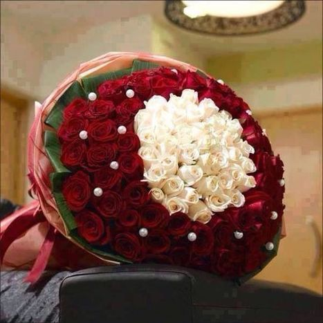Those Back to Back Surprises Overwhelmed Me | Online Flower Delivery in India | Scoop.it
