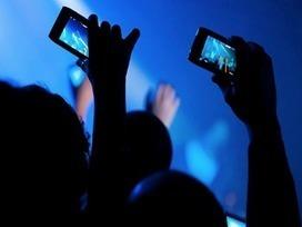 Goodbye Mobile Apps, Hello Multi-Device Experiences | real estate economics | Scoop.it