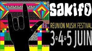 Sakifo Musik Festival du 3 au 5 juin 2016 | Habiter La Réunion | Scoop.it